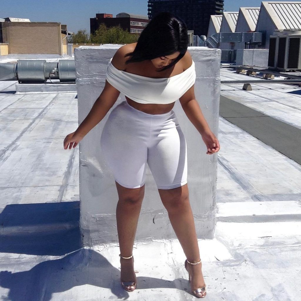 bbw needs naughty chat friend in melo