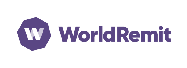 Worldremit Introduces Low Cost Switch Service From South Africa Sa411