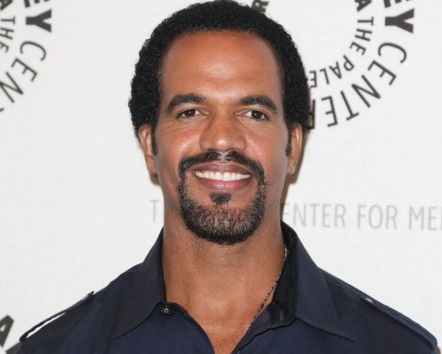 Mark Calloway Aka The Undertaker Peacefully Passed By A Home On Feb 14 2020.Young And Restless Star Died Of Heart Disease Sa411