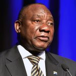 Mzansi is losing faith in President Cyril Ramaphosa's handling of Covid-19 – report